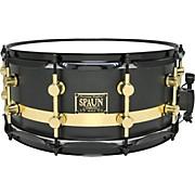 Spaun Maple Snare
