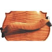 Mach One Maple Violin Shoulder Rest