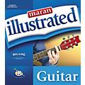 Course Technology PTR Maran Illustrated - Guitar (Book)-thumbnail