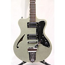 Italia Maranello 61 Hollow Body Electric Guitar