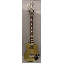 Italia Maranello Electric Bass Guitar