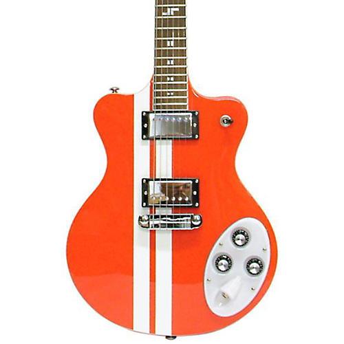 Italia Maranello SP Electric Guitar-thumbnail