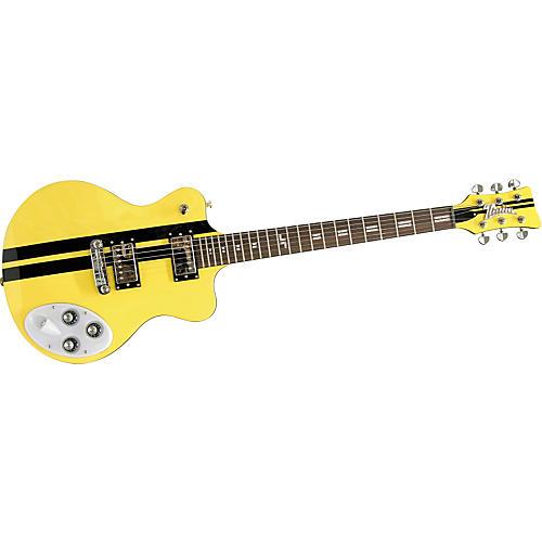 Italia Maranello SP Electric Guitar