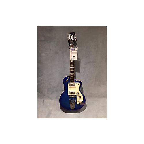 Italia Maranello Solid Body Electric Guitar