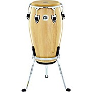 """Meinl Marathon Exclusive Series 11 3/4"""" Conga with Stand"""