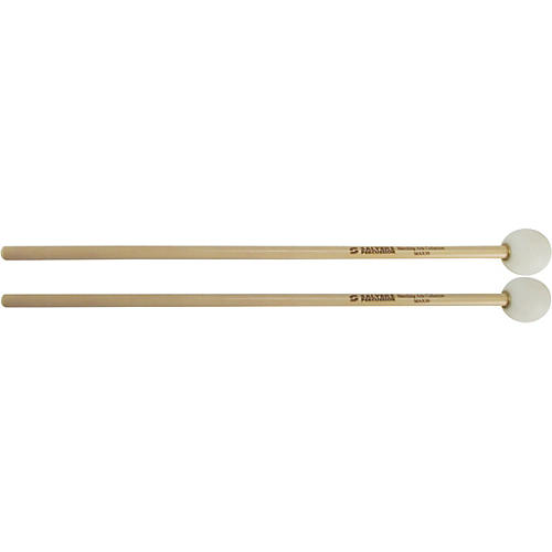 Salyers Percussion Marching Arts Collection Weighted Xylo/Bell Mallets