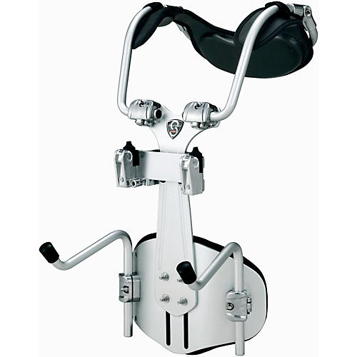 Tama Marching Marching Bass Drum Carrier-thumbnail