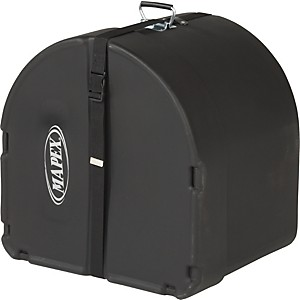Mapex Marching Bass Drum Case by Mapex