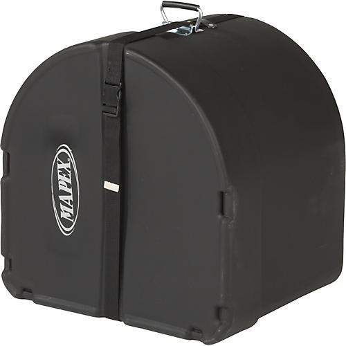 Mapex Marching Bass Drum Case  28 Inch-thumbnail