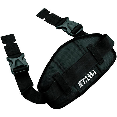 Tama Marching Marching Carrier Back Support Belt-thumbnail