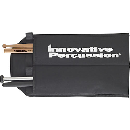 Innovative Percussion Marching Cordura Stick Bag