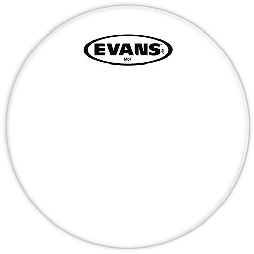 Evans Marching G2 Tenor Head  10 in.