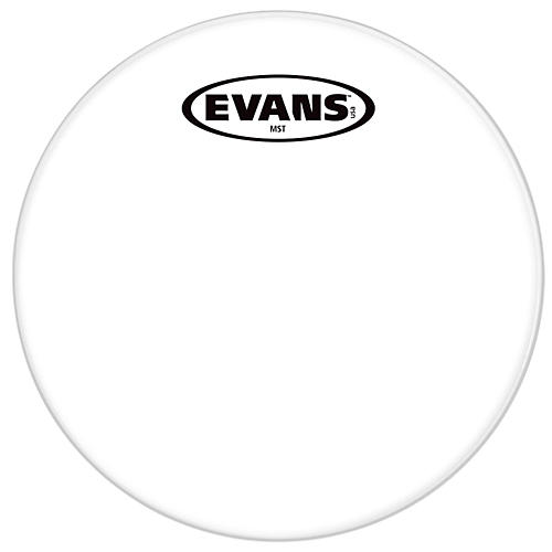 Evans Marching G2 Tenor Head
