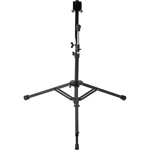 Dynasty Marching Multi-Tenor Stand