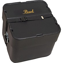 Pearl Marching Snare Drum Case without Foam