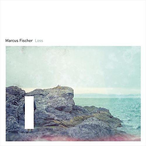 Alliance Marcus Fischer - Loss