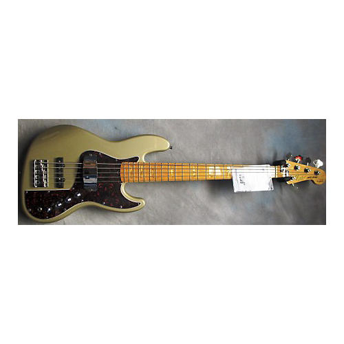 Fender Marcus Miller Signature Jazz Bass V Electric Bass Guitar
