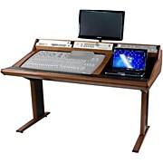 Zaor Marea X32 Studio Desk