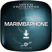 Vienna Instruments Marimbaphone Full
