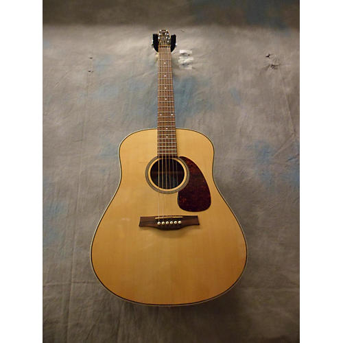 Seagull Maritime SWS Acoustic Guitar-thumbnail