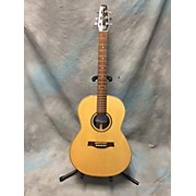 Seagull Maritime SWS Acoustic Guitar