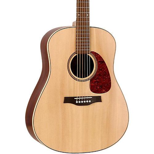 Seagull Maritime SWS Rosewood SG Acoustic Guitar Natural