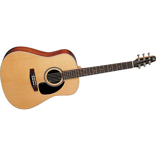 Seagull Maritime Series Dreadnought Acoustic Guitar