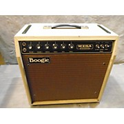 Mesa Boogie Mark 1 Reissue Tube Guitar Combo Amp