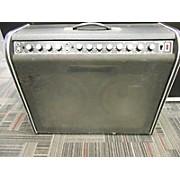 Traynor Mark 3 Tube Guitar Combo Amp