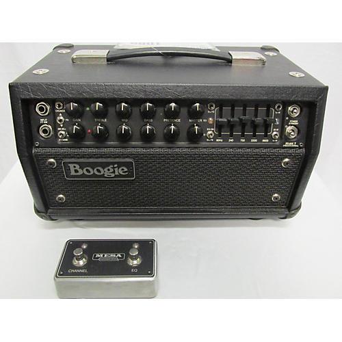 Mesa Boogie Mark 5 25 Tube Guitar Amp Head