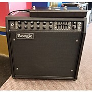 Mesa Boogie Mark 5 Thirty-five Tube Guitar Combo Amp