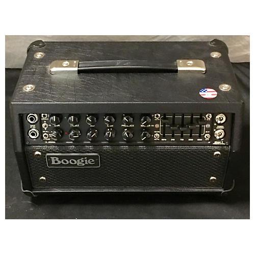 Mesa Boogie Mark 5 Twentyfive Tube Guitar Amp Head
