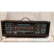 Peavey Mark Bass VI XP Series Bass Combo Amp