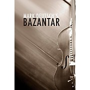 8DIO Productions Mark Deutsch's Bazantar