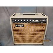 Mesa Boogie Mark I Reissue Tube Guitar Combo Amp