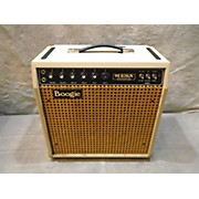 Mesa Boogie Mark I Reissue Tube Guitar Combo Amp