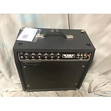 Mesa Boogie Mark I Tube Guitar Combo Amp