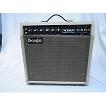 Mesa Boogie Mark I Tube Guitar Combo Amp