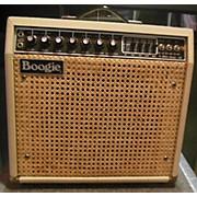Mesa Boogie Mark II Tube Guitar Combo Amp