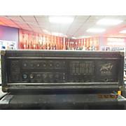 Peavey Mark III Bass Amp Head