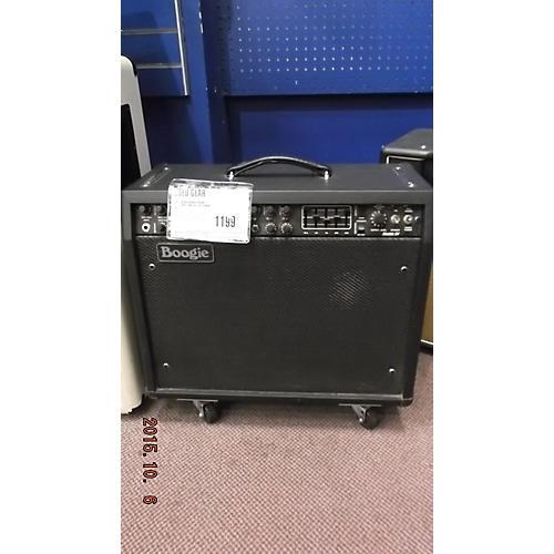 Mesa Boogie Mark IV 1X12 85W Tube Guitar Combo Amp