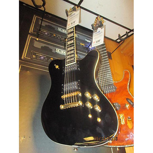 Jackson Mark Morton Pro Electric Guitar