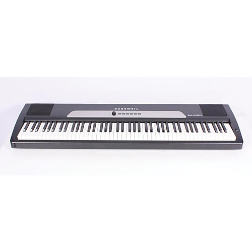 Kurzweil Mark Pro ONEiS 88-Key Keyboard Controller  886830049408