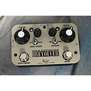 Rockett Pedals Mark Sampson Revolver Effect Pedal