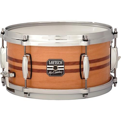 Gretsch Drums Mark Schulman Signature Snare Drum-thumbnail