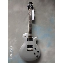 PRS Mark Tremonti Signature Electric Guitar