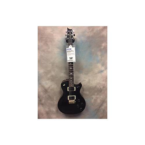 PRS Mark Tremonti Signature SE Solid Body Electric Guitar-thumbnail