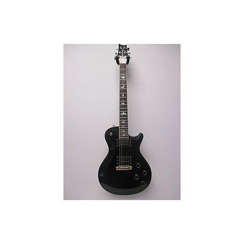 PRS Mark Tremonti Signature SE Solid Body Electric Guitar