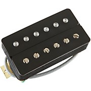 PRS Mark Tremonti Treble Electric Guitar Pickup