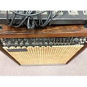 Mesa Boogie Mark V 1x12 90W Tube Guitar Combo Amp